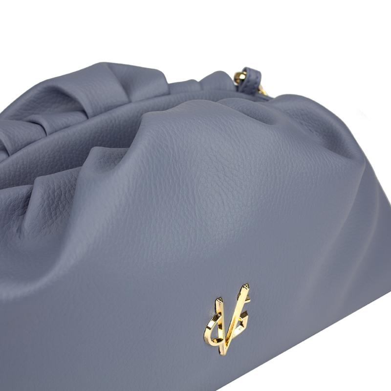 VG petit pouch bag violet