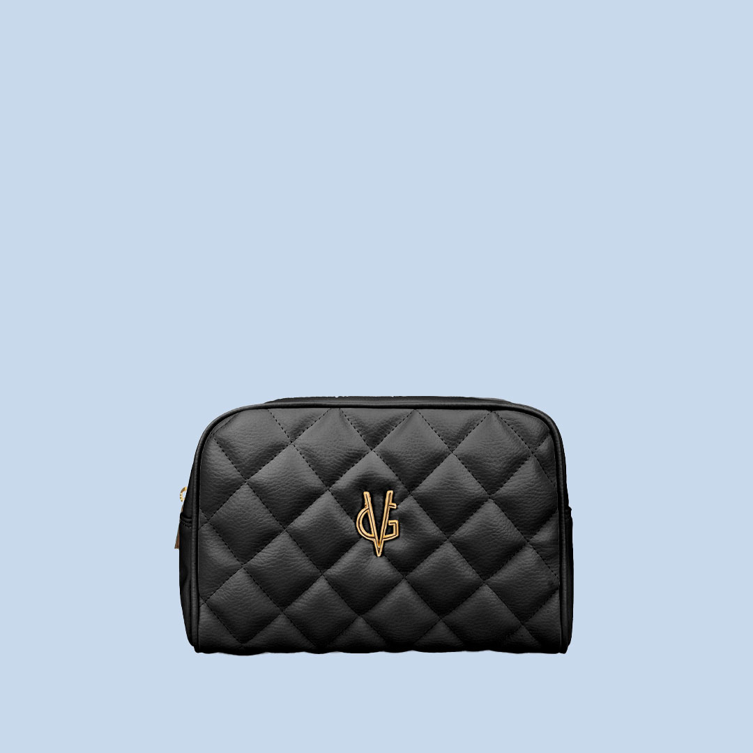 VG black beauty-case