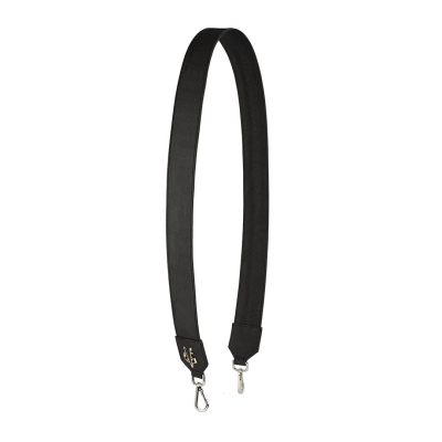 VG Saffiano shoulder strap for customized bag
