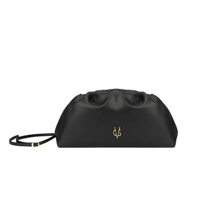 VG grand pouch bag noir